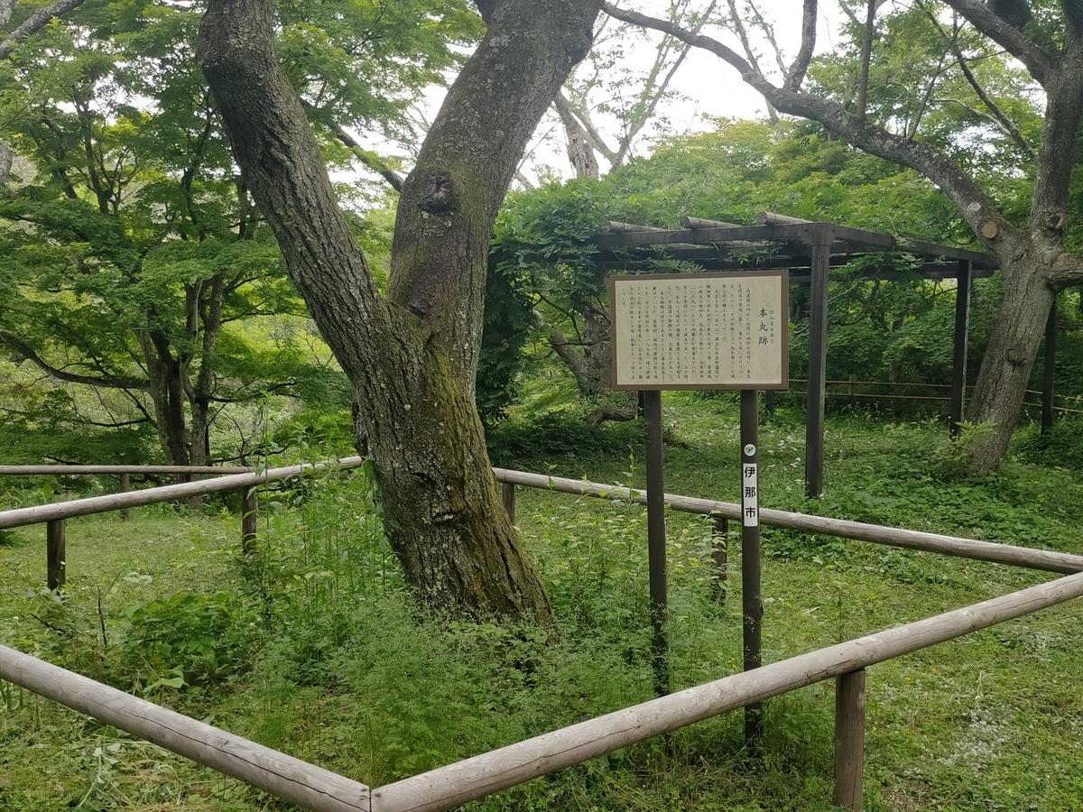 f:id:kazu-tabinin:20210627202937j:plain