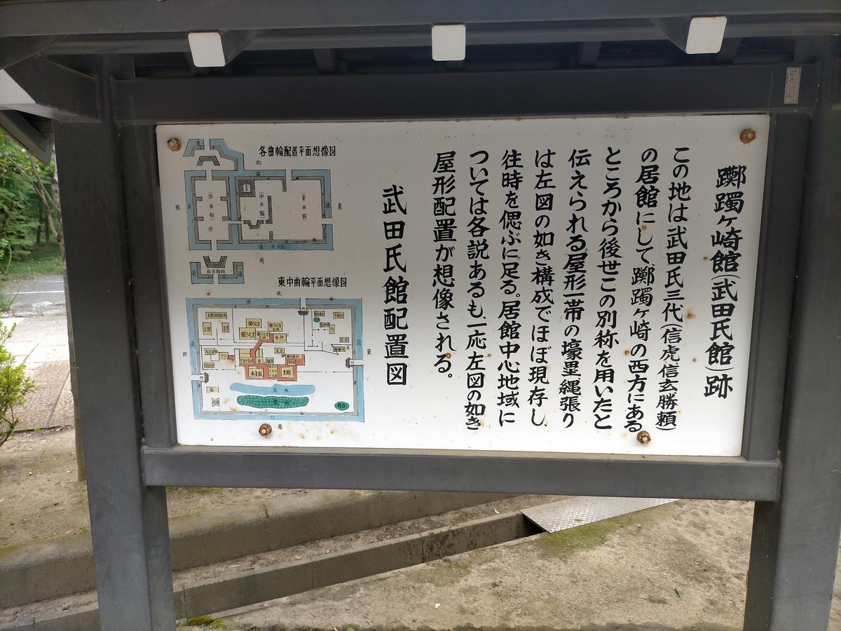 f:id:kazu-tabinin:20210701194736j:plain