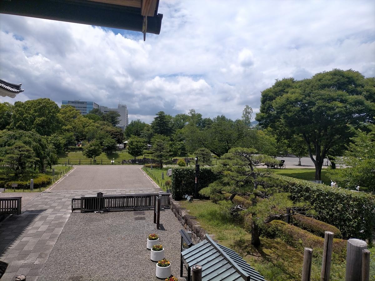 f:id:kazu-tabinin:20210711164749j:plain