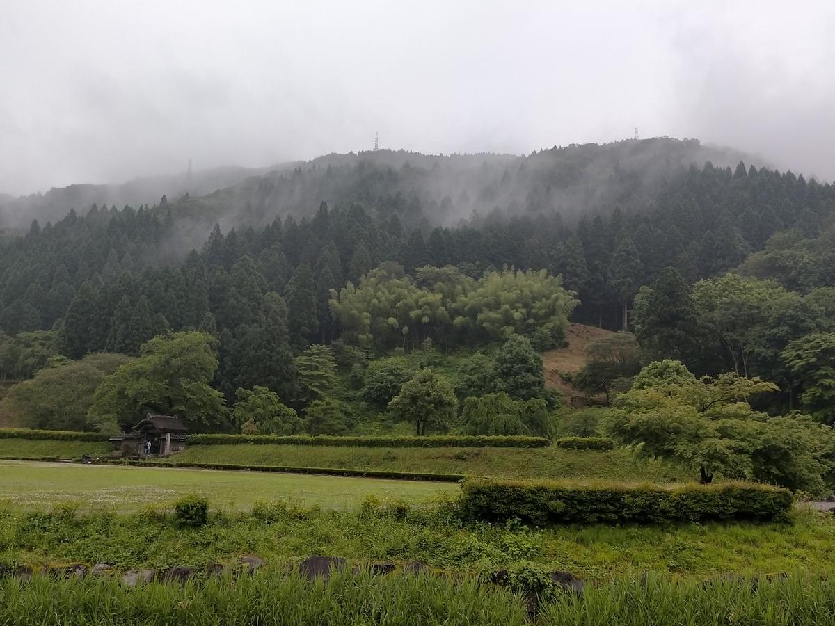 f:id:kazu-tabinin:20210814073744j:plain