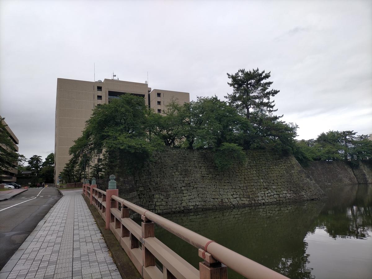f:id:kazu-tabinin:20210814172059j:plain
