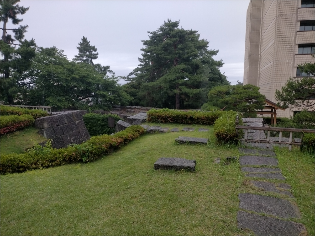 f:id:kazu-tabinin:20210814174955j:plain