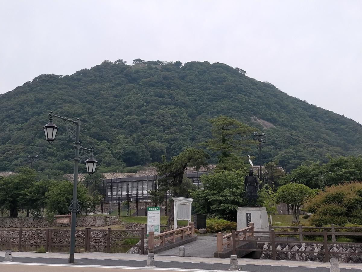 f:id:kazu-tabinin:20210904105313j:plain