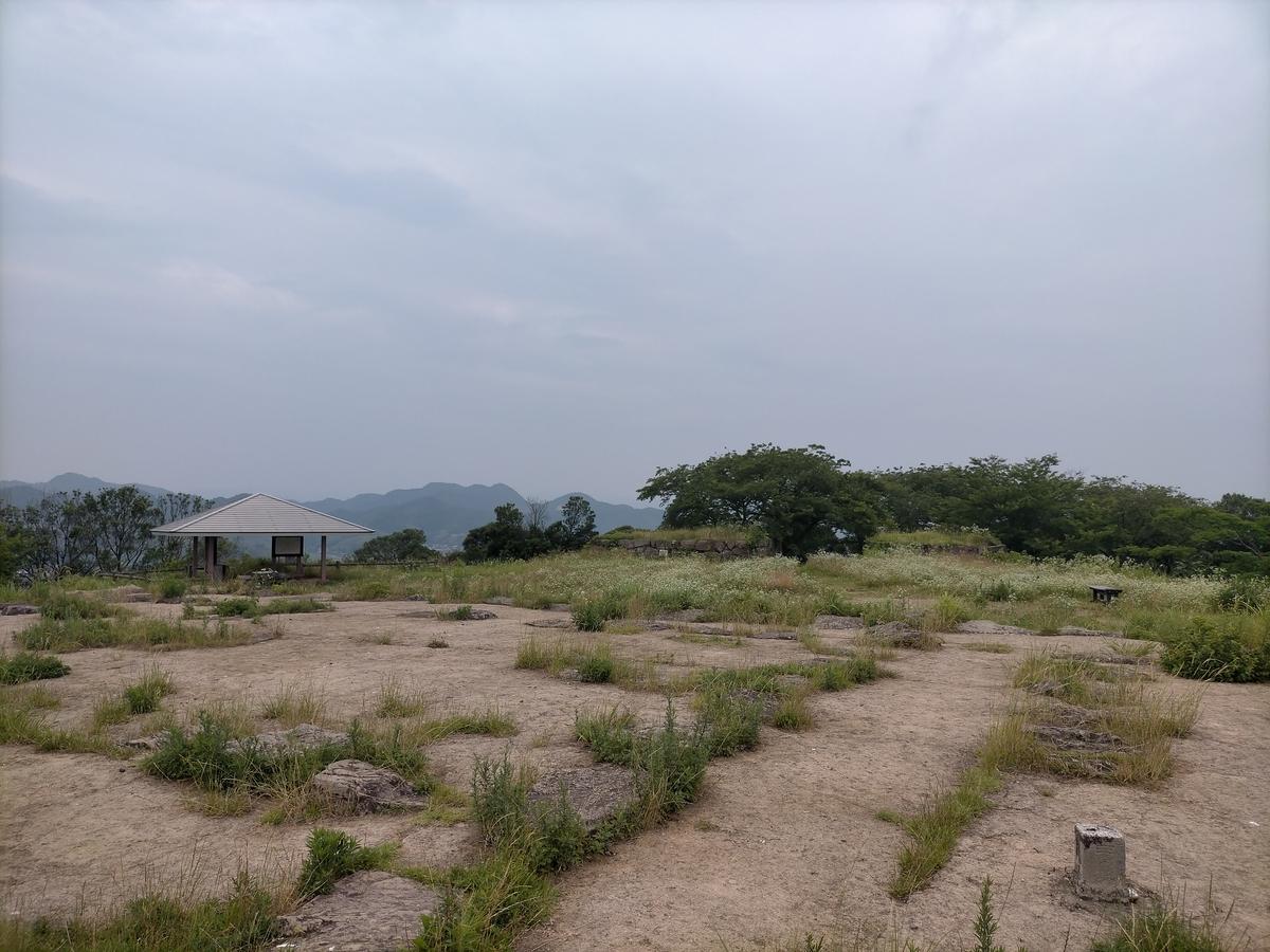 f:id:kazu-tabinin:20210904165636j:plain