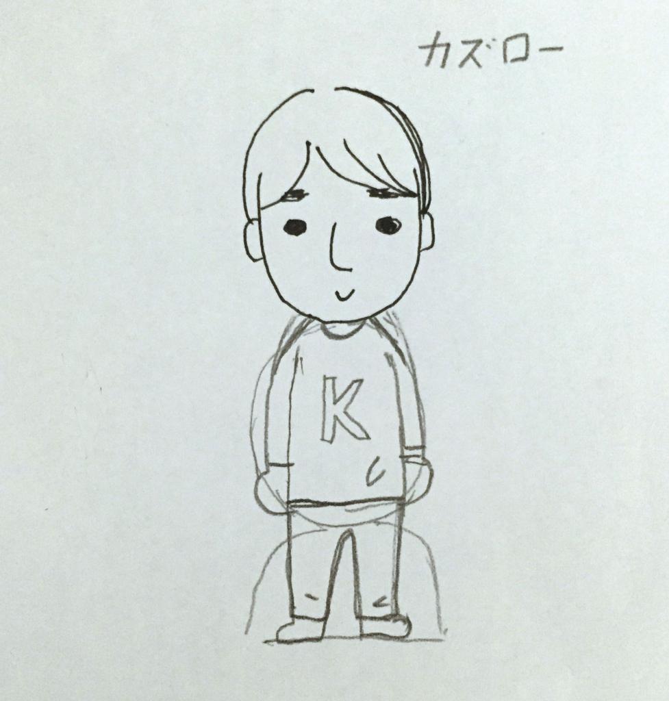 f:id:kazu0610blog:20160620211521j:plain