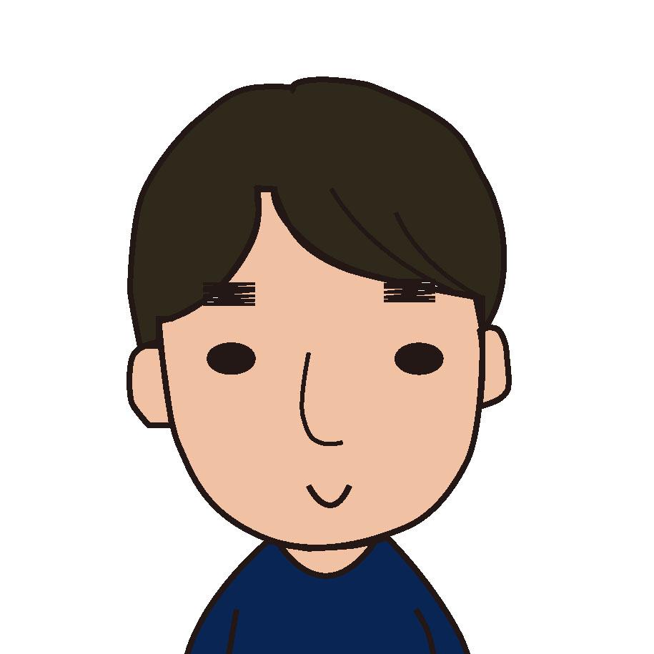 f:id:kazu0610blog:20160620221031j:plain