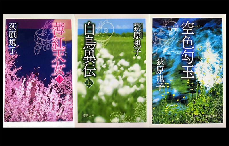 f:id:kazu0610blog:20161227021725j:plain