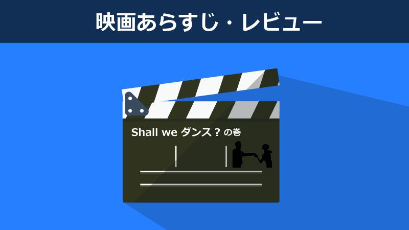 f:id:kazu0610blog:20170413231149j:plain