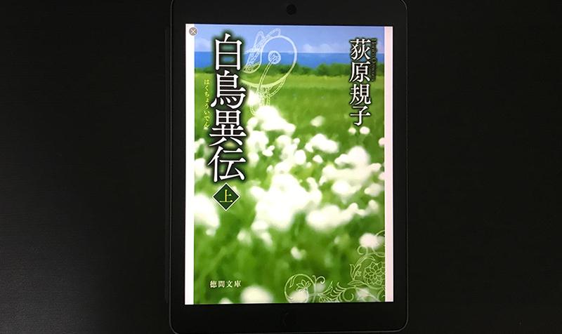 f:id:kazu0610blog:20170423040144j:plain