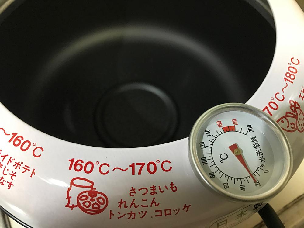 f:id:kazu0610blog:20180519234412j:plain
