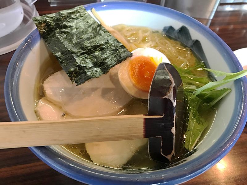 f:id:kazu0610blog:20180715202209j:plain