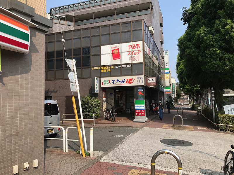 f:id:kazu0610blog:20180805014525j:plain
