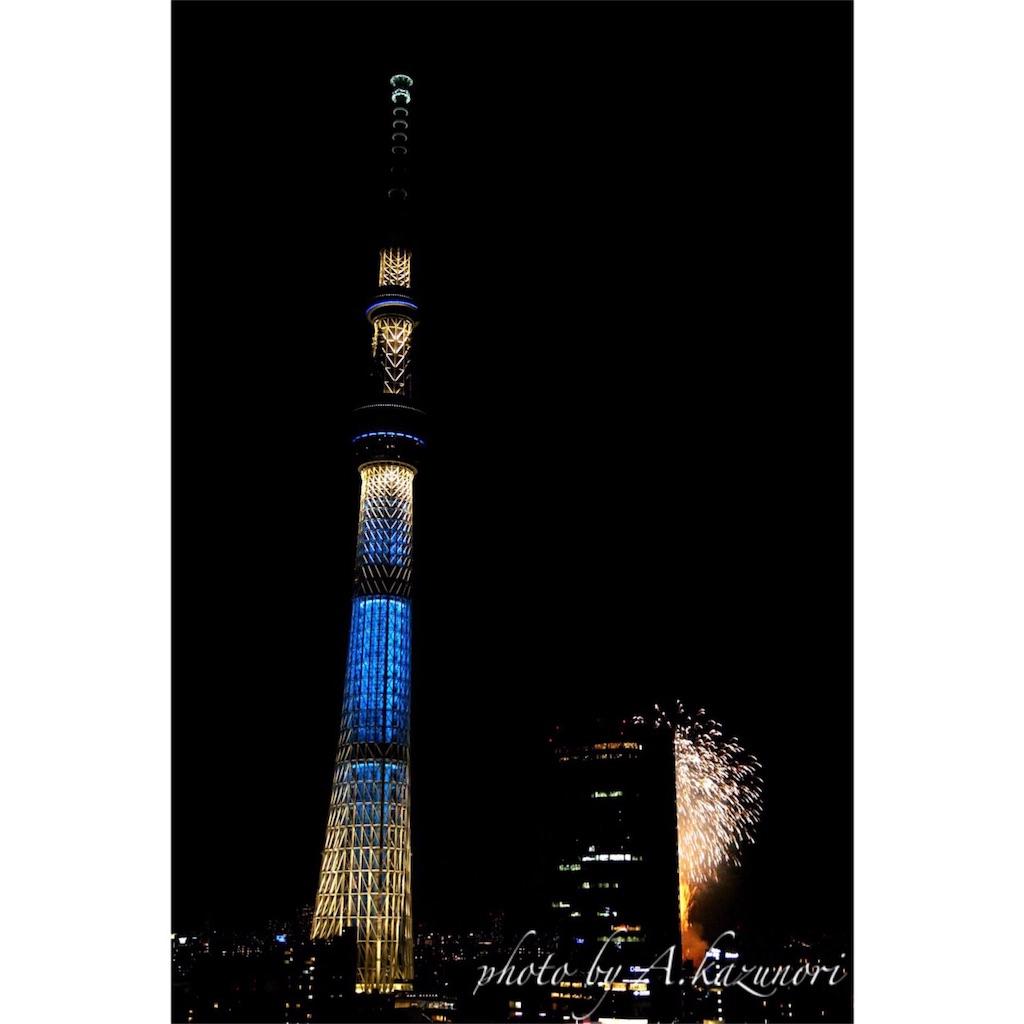 f:id:kazu06141579:20160730224901j:image
