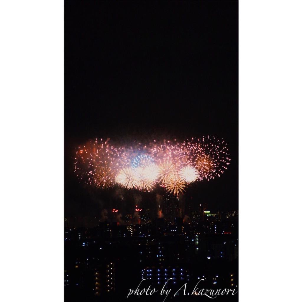 f:id:kazu06141579:20160806224040j:image