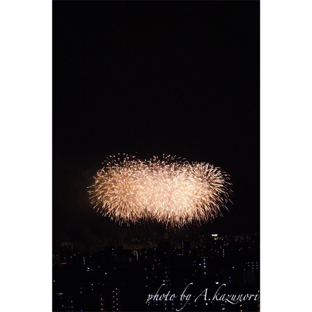 f:id:kazu06141579:20160806224043j:image