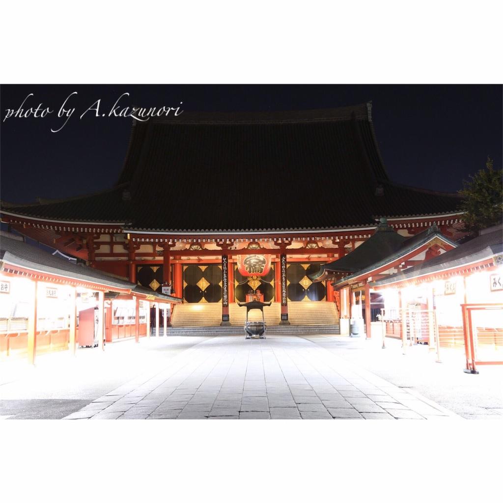 f:id:kazu06141579:20161118134605j:image
