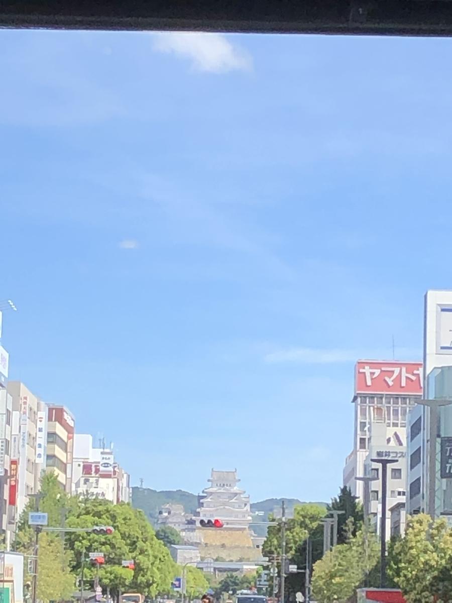 f:id:kazu1020:20200914181818j:plain