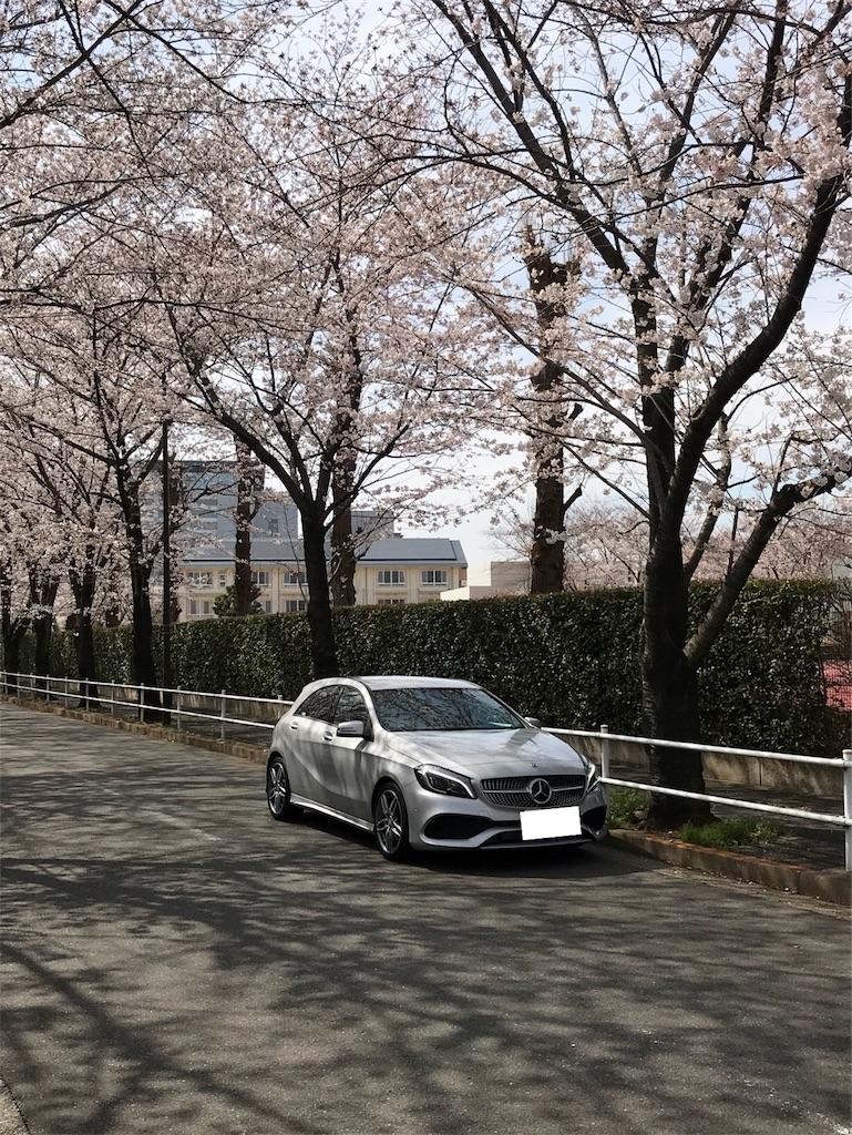 f:id:kazu1120w176:20180326153950j:image