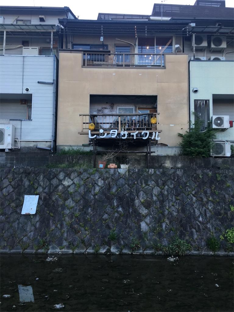 f:id:kazu16ma:20170426213135j:image