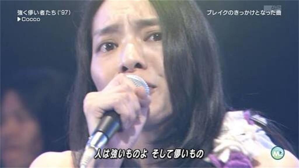 f:id:kazu16ma:20170615000210j:image