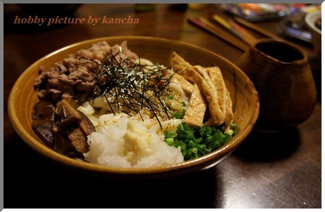 f:id:kazu2000hd:20111114194525j:image