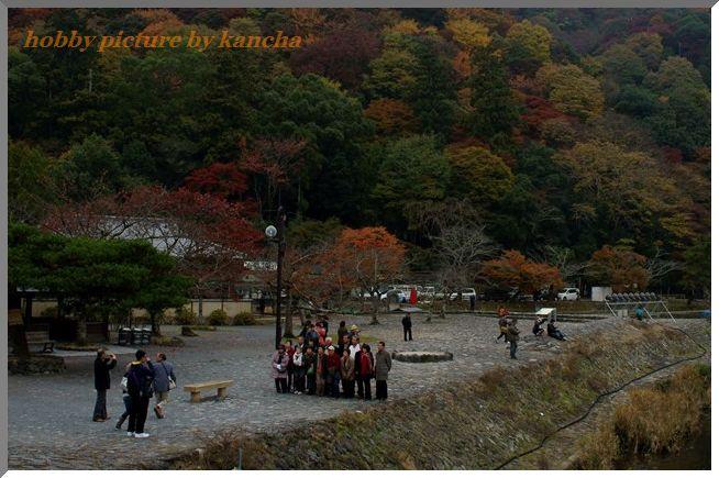 f:id:kazu2000hd:20111128102921j:image