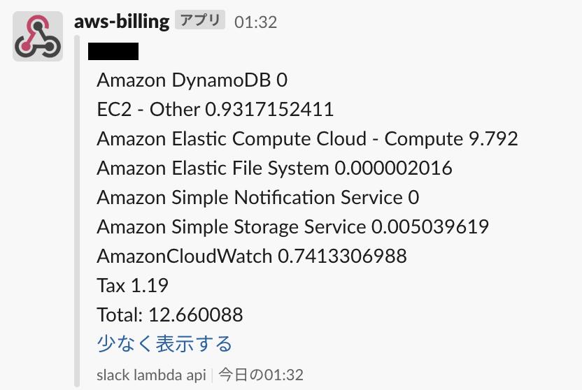 f:id:kazu22002:20210629024435p:plain