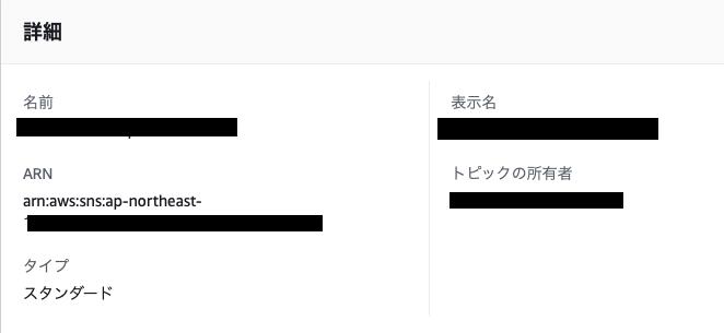 f:id:kazu22002:20210726091239p:plain