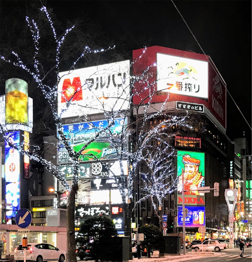 f:id:kazu2sapporo:20200112185947j:image