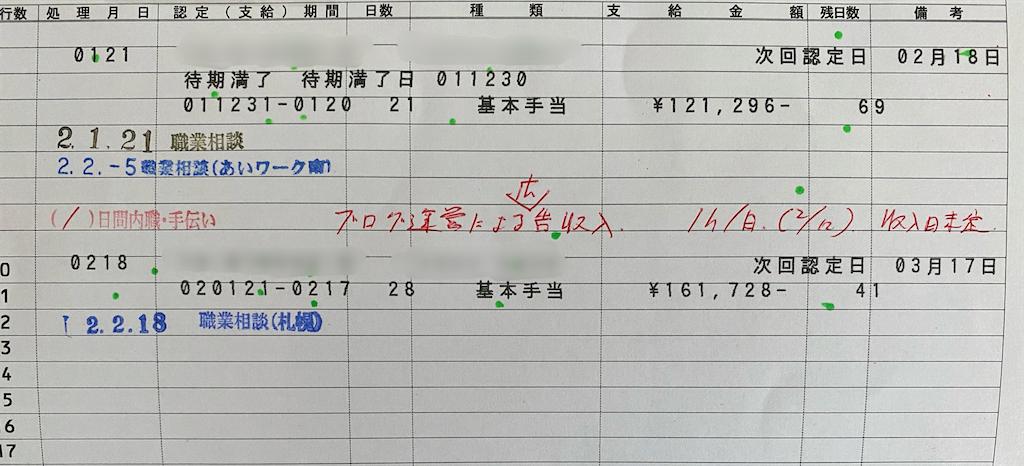 f:id:kazu2sapporo:20200218153750p:image