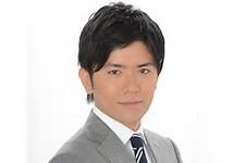f:id:kazu4242:20161209095400j:plain