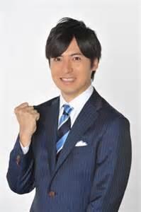 f:id:kazu4242:20161209095543j:plain