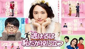 f:id:kazu4242:20161219171137j:plain