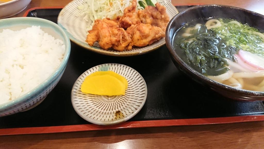 f:id:kazu4242:20180920212711j:plain