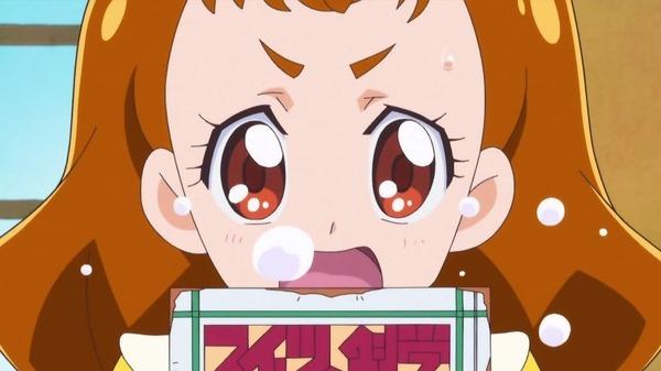 f:id:kazu55taka:20170301190950j:plain