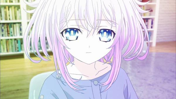f:id:kazu55taka:20170306175315j:plain