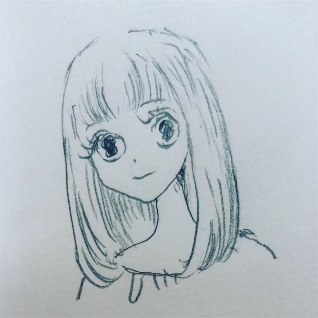 f:id:kazu6u:20181001085127j:image