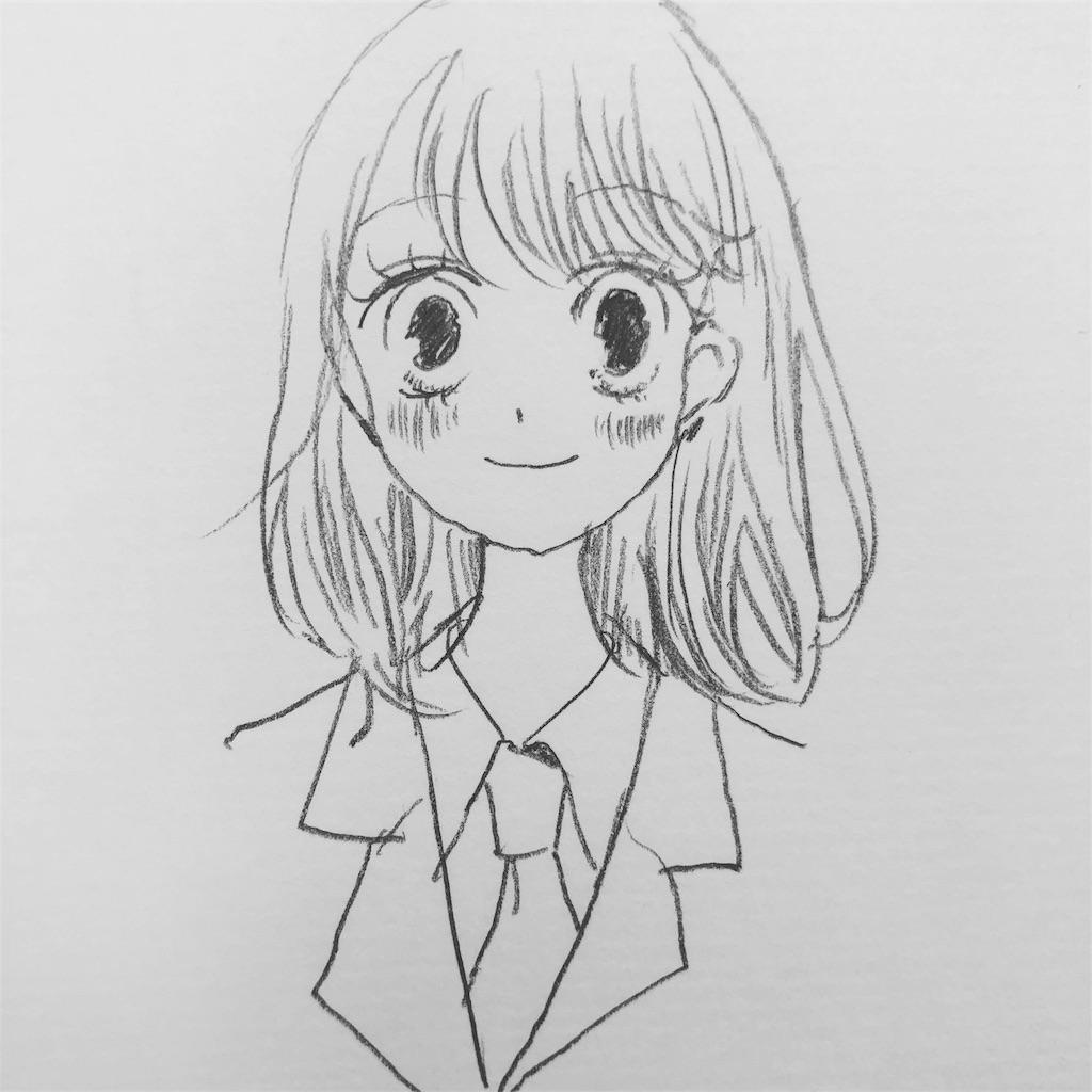 f:id:kazu6u:20181003142025j:image