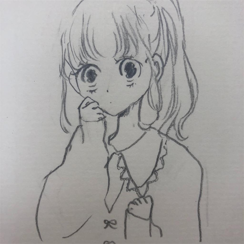 f:id:kazu6u:20181024082338j:image