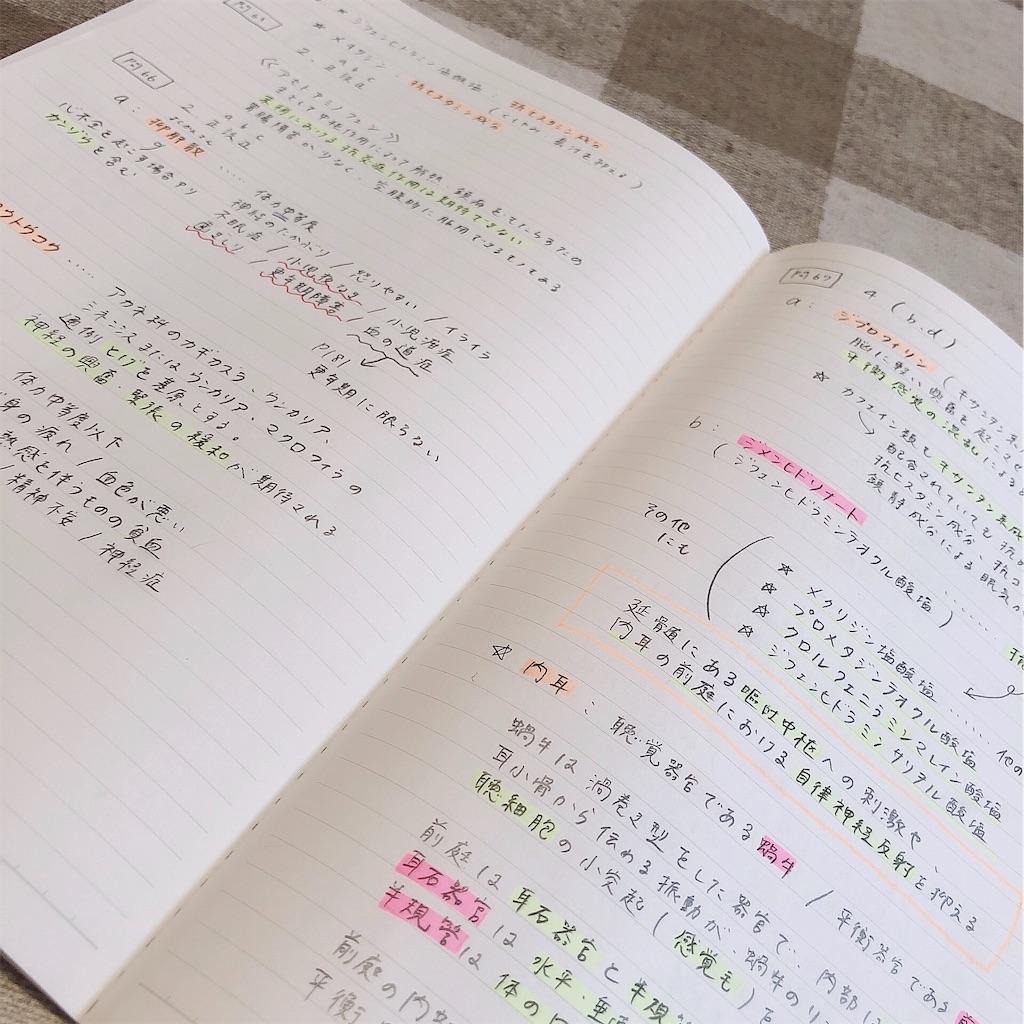 f:id:kazu6u:20190324171203j:image