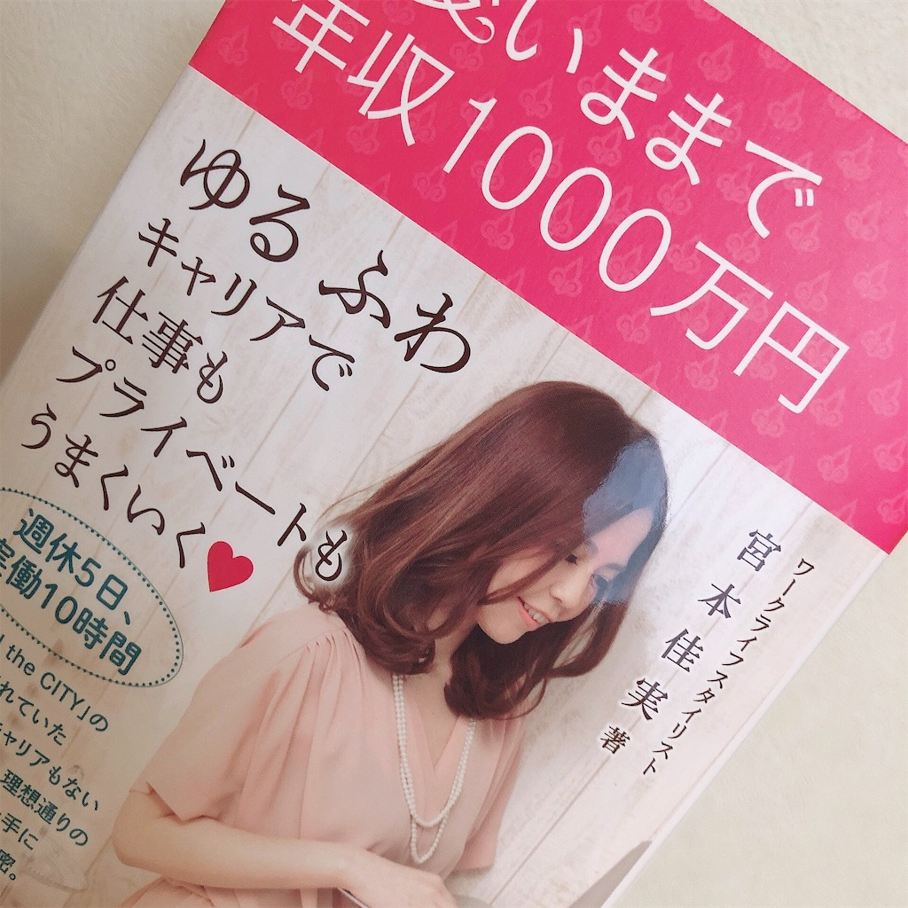 f:id:kazu6u:20190325210252j:image