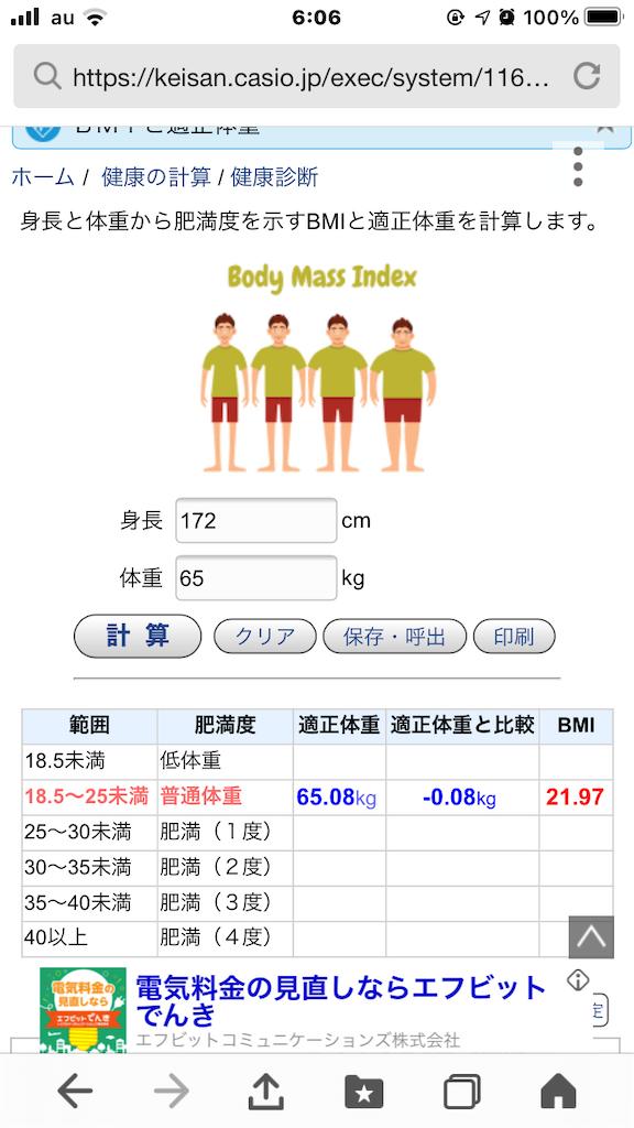 f:id:kazu7513:20210217083246p:image