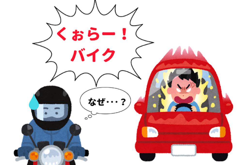 f:id:kazu7513:20210316181137p:image
