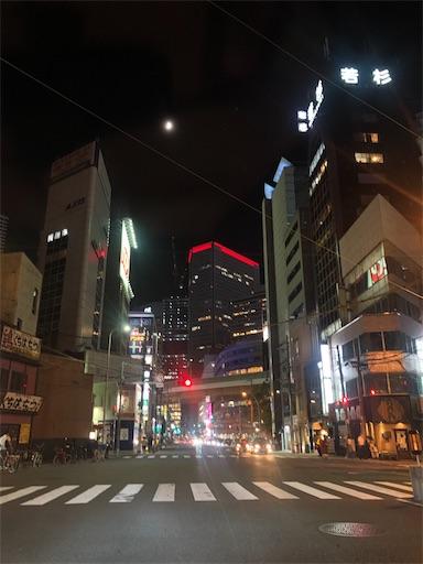 f:id:kazu7513:20210809081636j:image