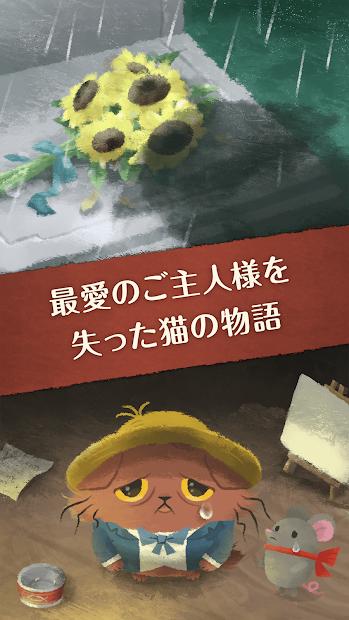 f:id:kazu7621:20190405190205p:plain
