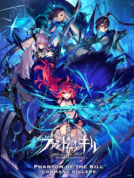 f:id:kazu7621:20190410210736p:plain