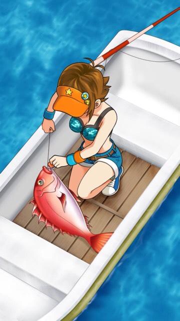 f:id:kazu7621:20190430010245j:plain