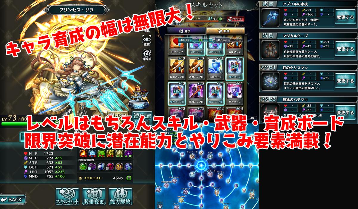 f:id:kazu7621:20190724194430p:plain