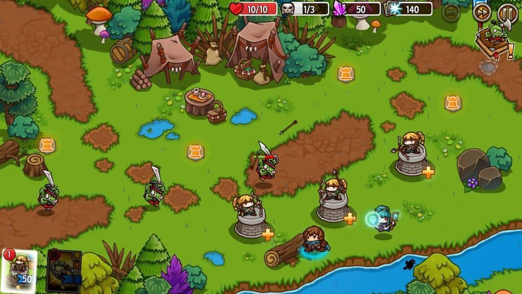 防衛ヒーロー物語 戦闘中の写真