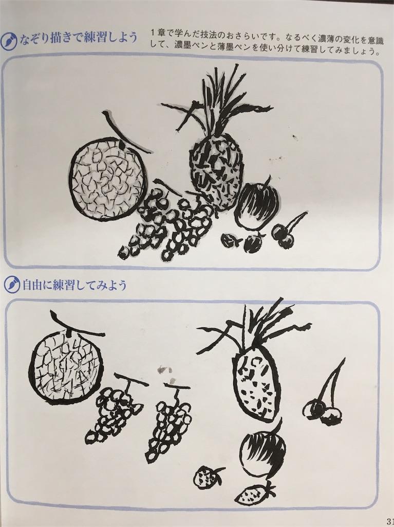f:id:kazu7804:20170522220743j:image